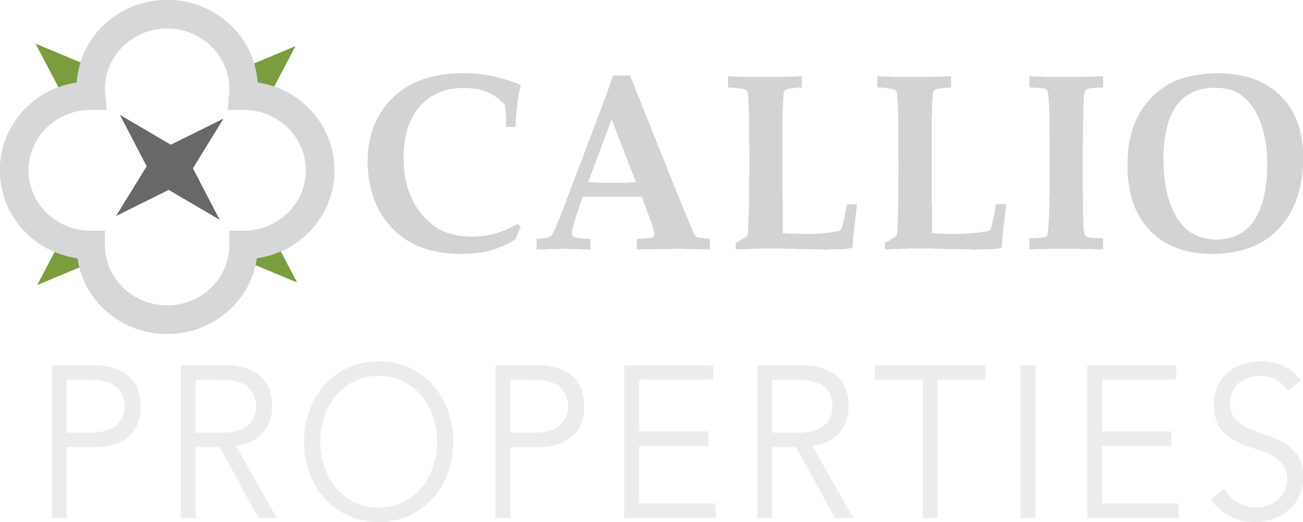Callio Properties